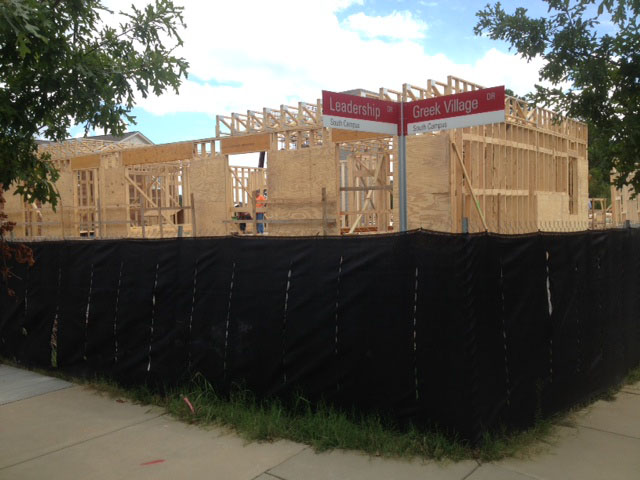 corner 8 Sept 2015